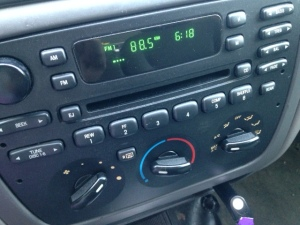 radio-picture-5